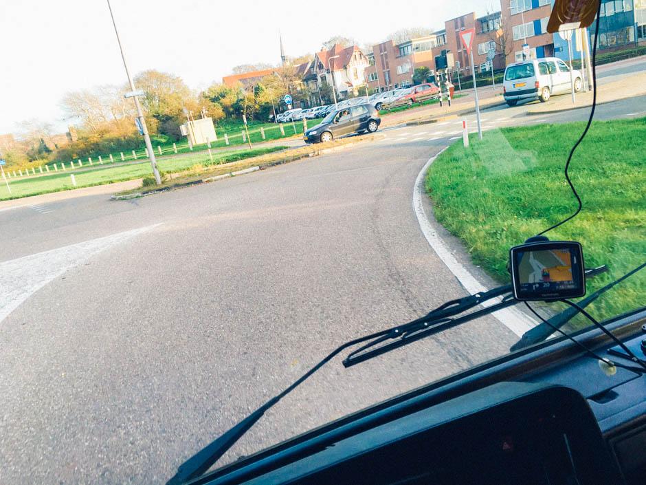 amsterdam_fail
