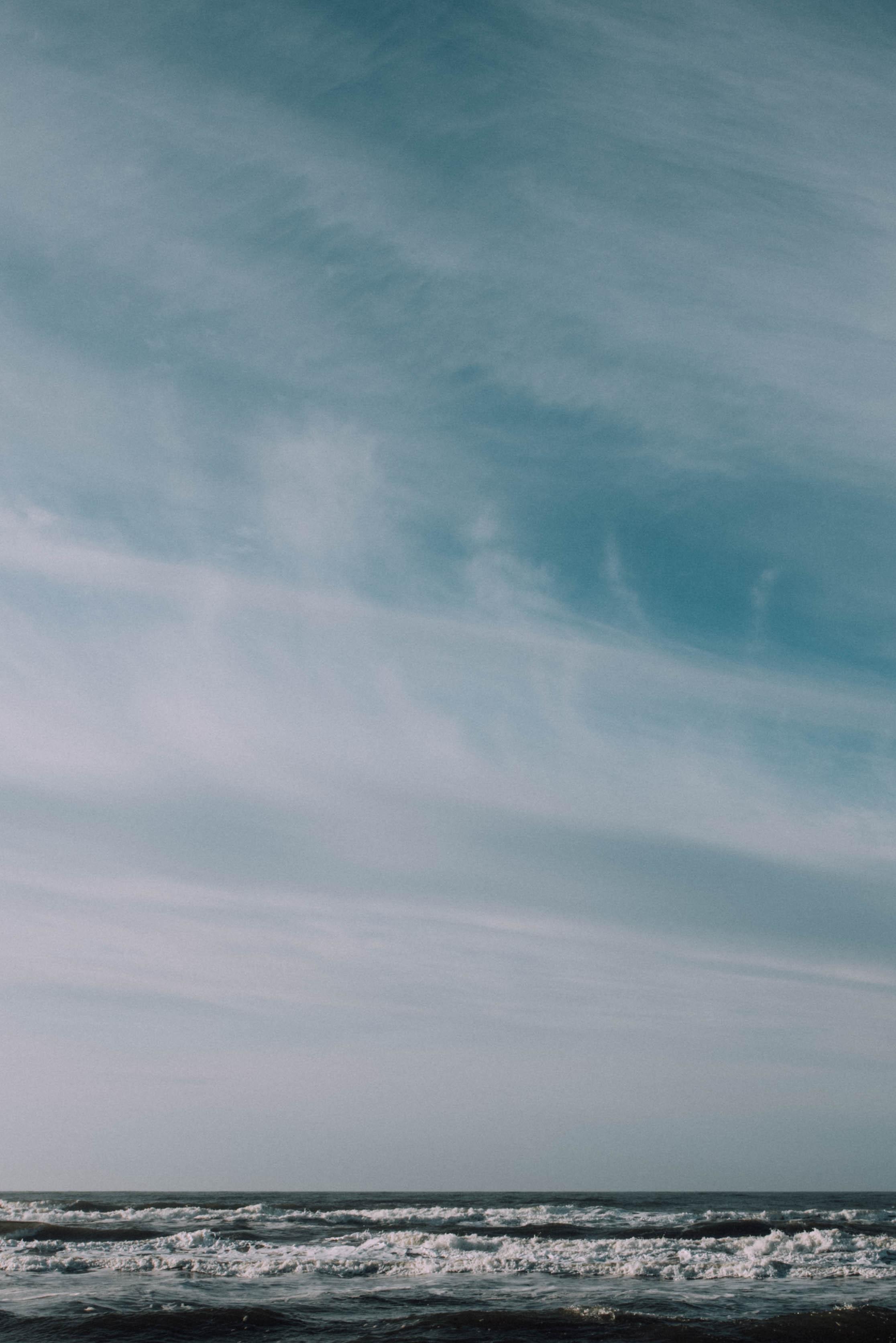 horizont-4