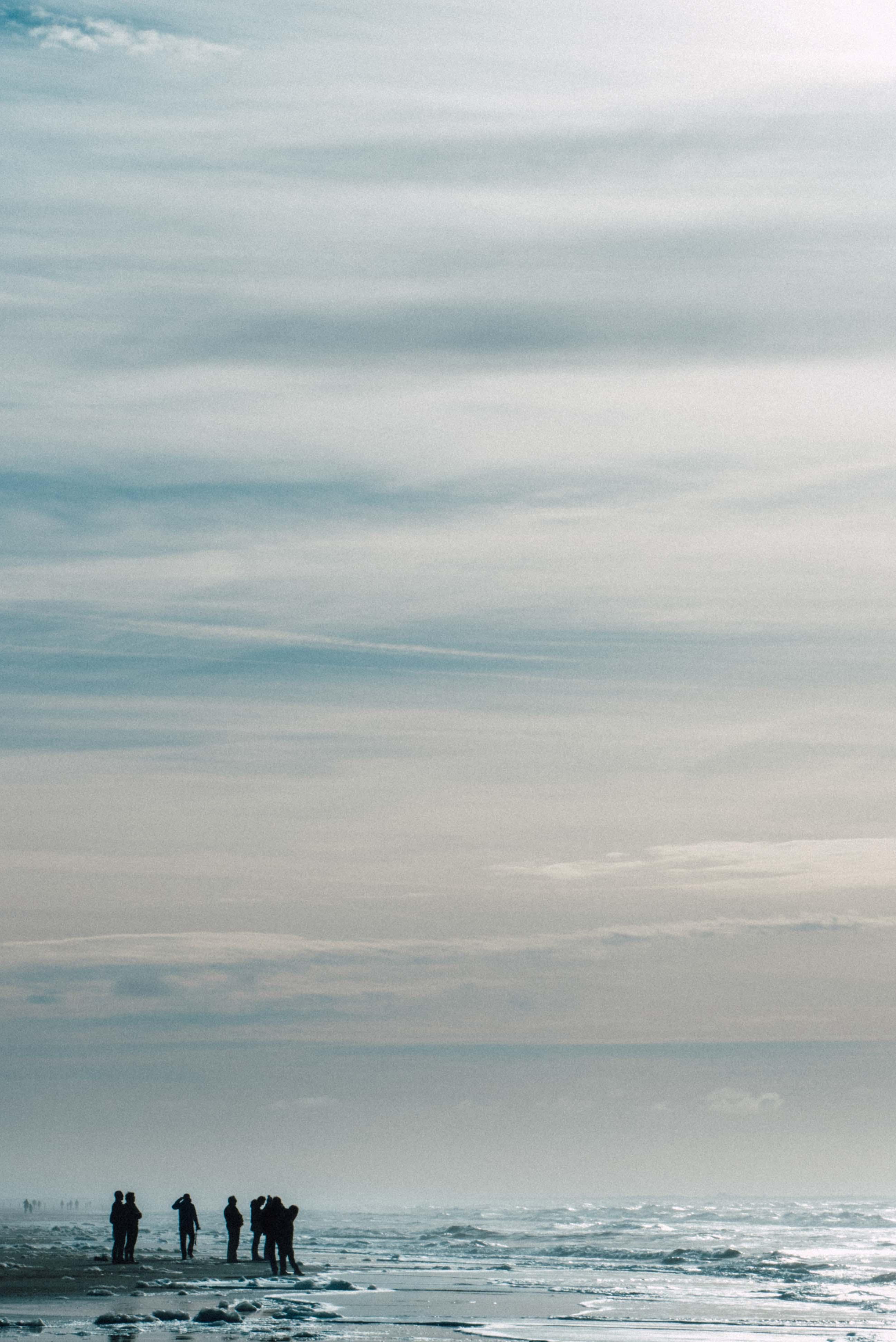 horizont-5