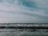 horizonte_vorschau