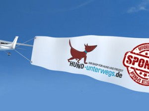 hund-unterwegs-sponsoring-header-shop
