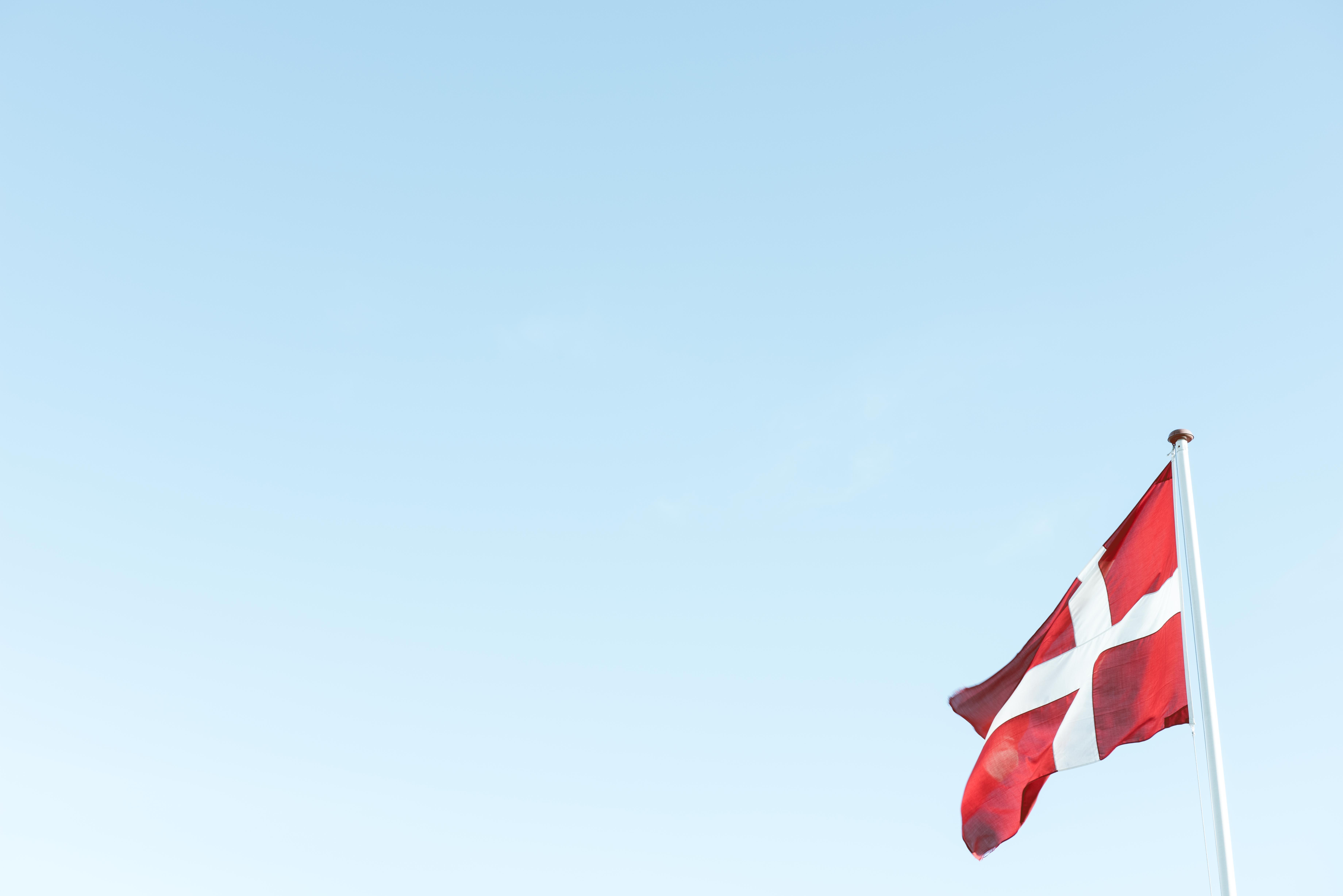 rømø_flagge_dänemark