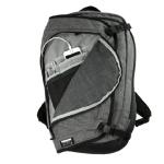 rucksack_02